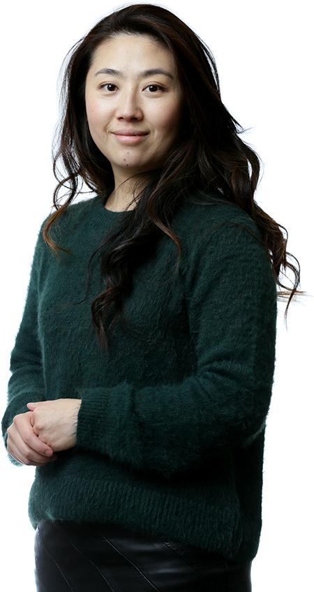 Single Girls interested in Deaf Dating, Deaf Dating Ireland